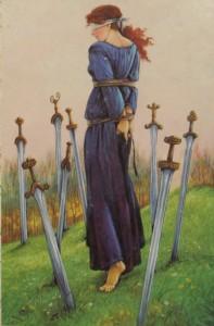 eight-of-swords-002