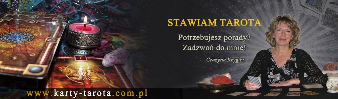 Karty-Tarota.com.pl
